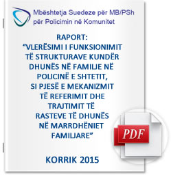 raporti-korrik-botime