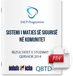 raporti-qershor-2014