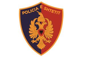 policia-300x200