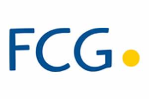 fcg-logo