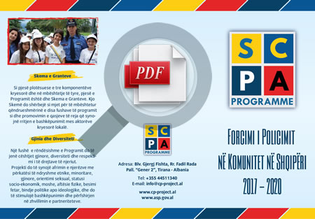 flpSCPA