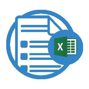 furmular-exel-icon