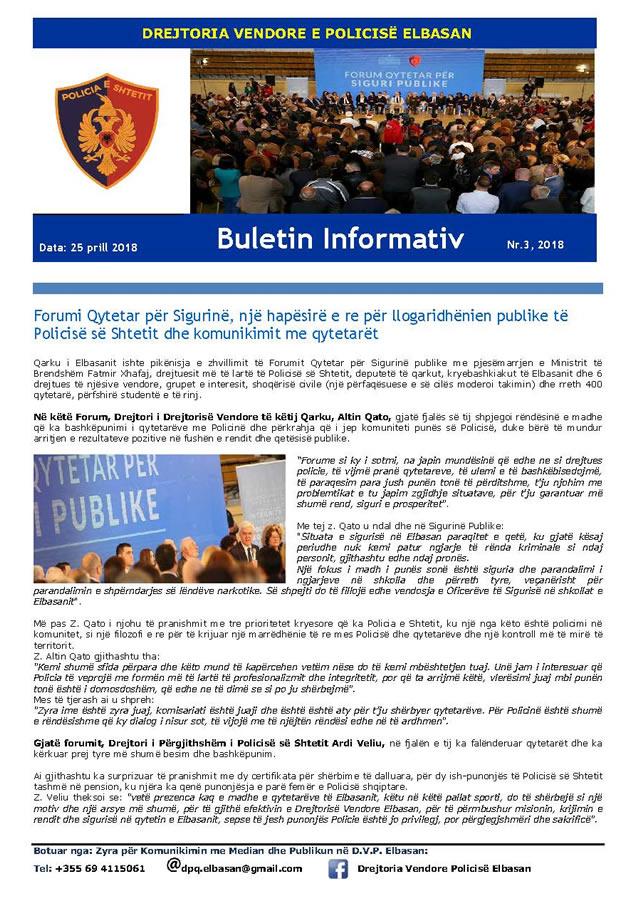 Newsletter-dvp-elbasan-prill2018