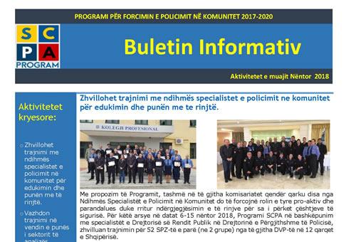 newsletter-nentor-2018