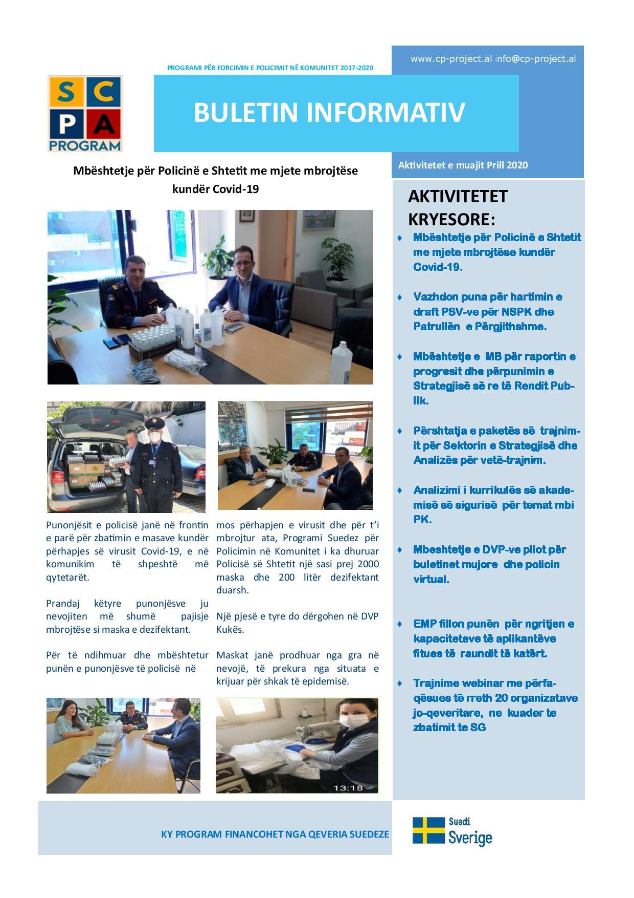 Buletini informativ Prill 2020-compressed (1)-page-001