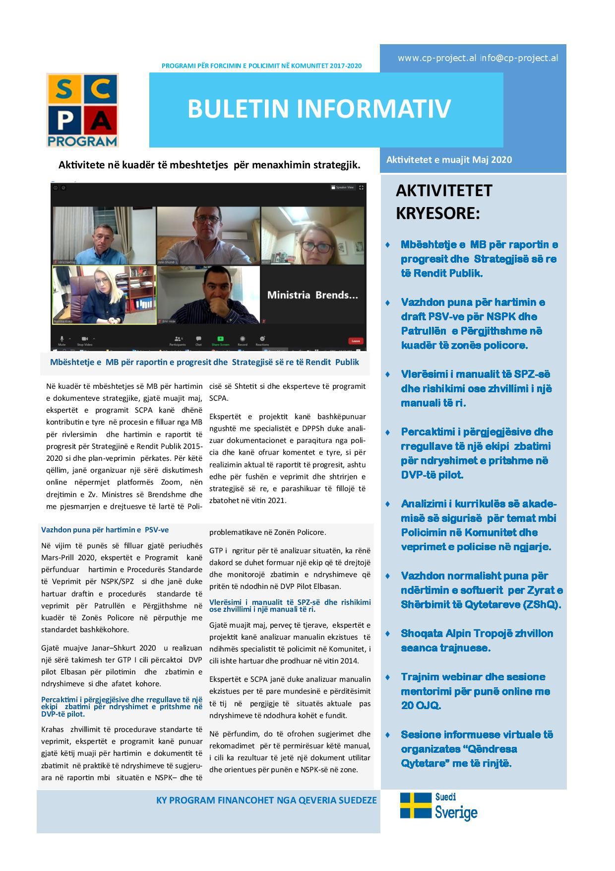 Buletini informativ Maj 2020-page-001