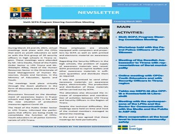 rsz_newsletter_2021 (1)